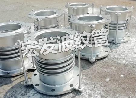 管道行业行业好口碑姜堰波纹补偿器厂家如何选择